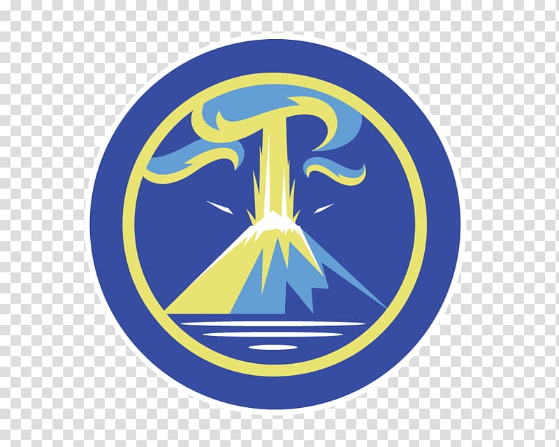 S.S.C. Napoli Logo 2017.