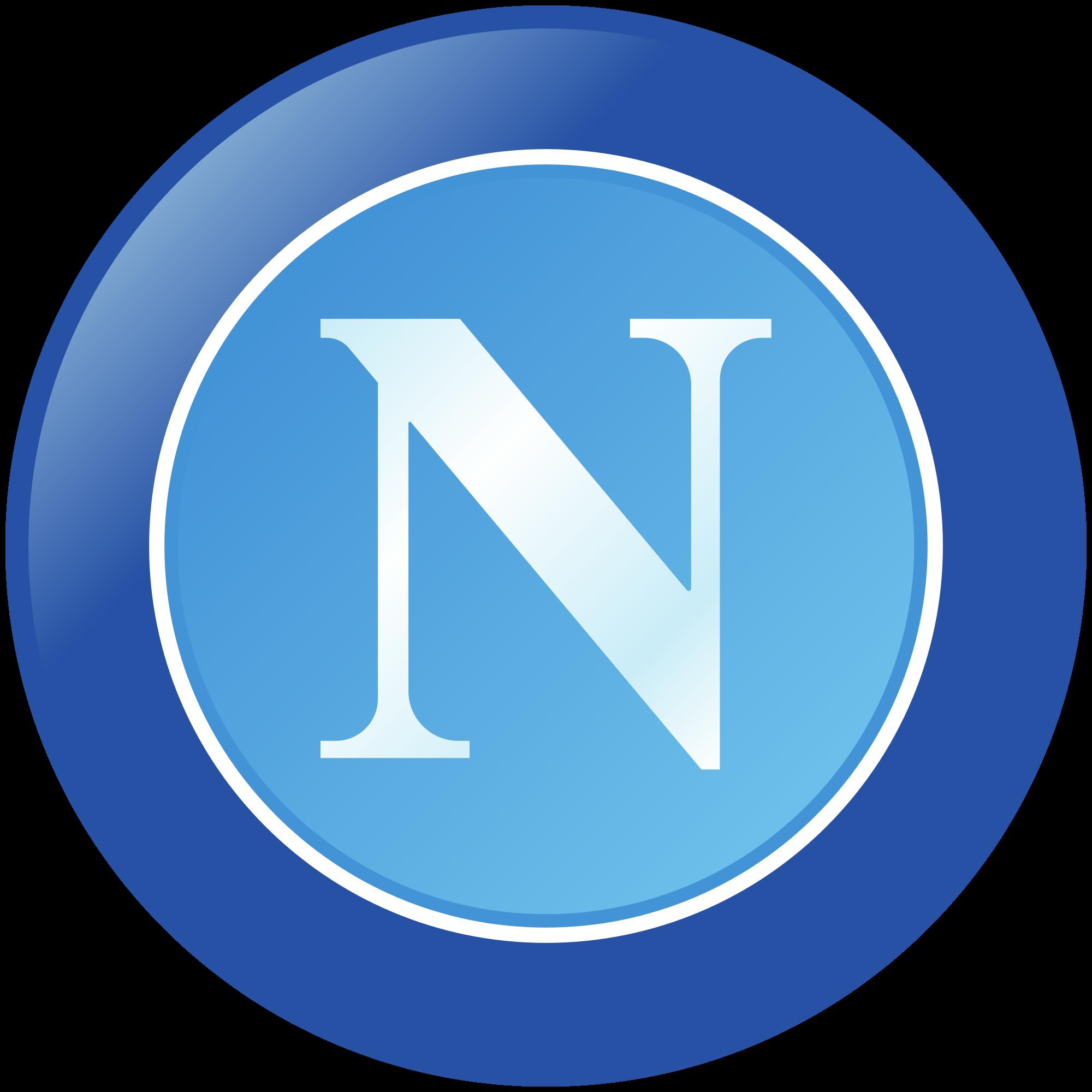 S.S.C. Napoli.