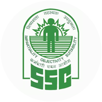 Ssc Logo Png Images.