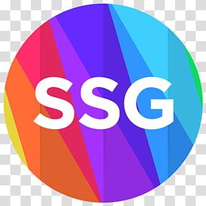 SSG Xayah and Rakan Render transparent background PNG.