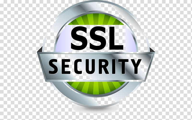 Transport Layer Security Public key certificate HTTPS.