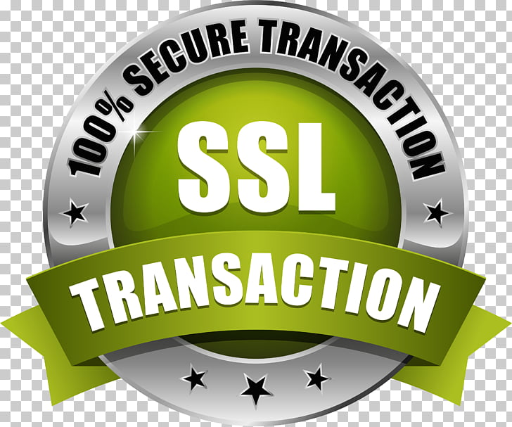 Transport Layer Security HTTPS Public key certificate.