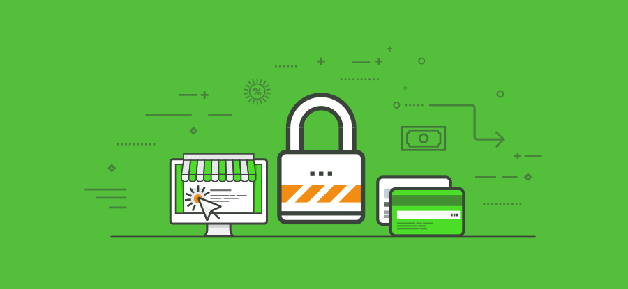 The Importance of SSL Certificates to Search Engines.