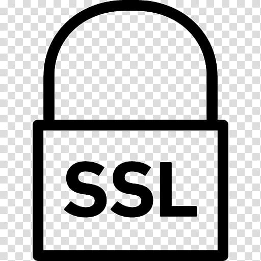 Transport Layer Security Computer Icons HTTPS Public key.