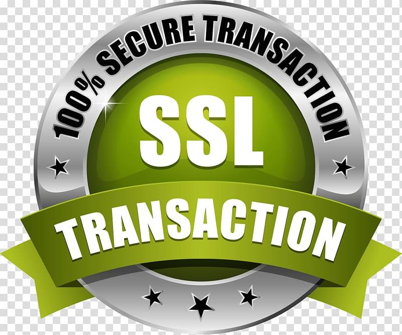 Transport Layer Security HTTPS Public key certificate.