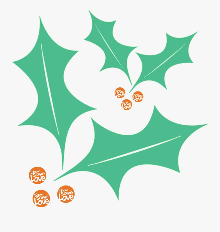 Tree Ssl Gingerbread Happy Holidays Ssl Holly.