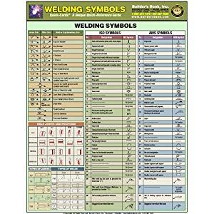 welding_symbols_chart_.
