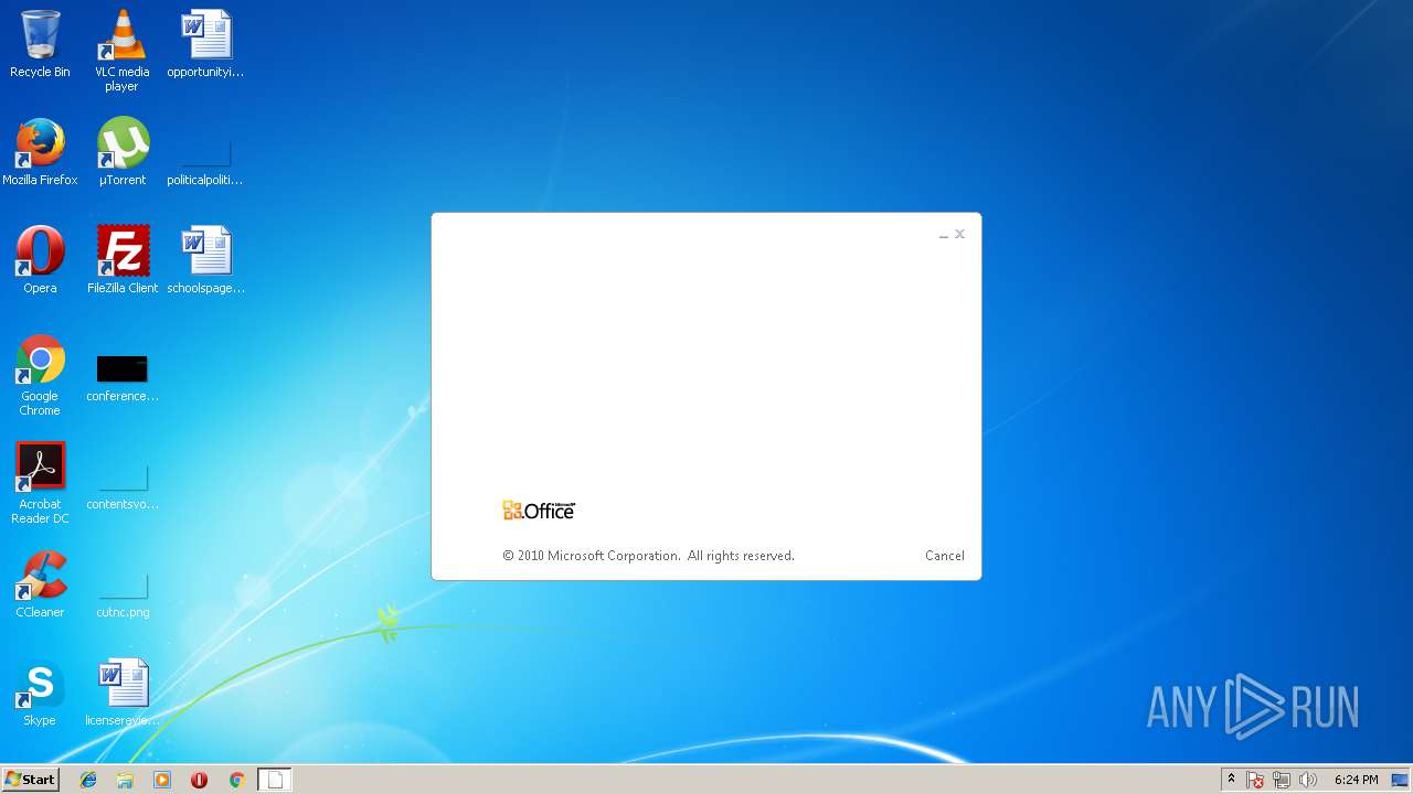 Ssl gstatic com ui v1 icons common x_8px download free.