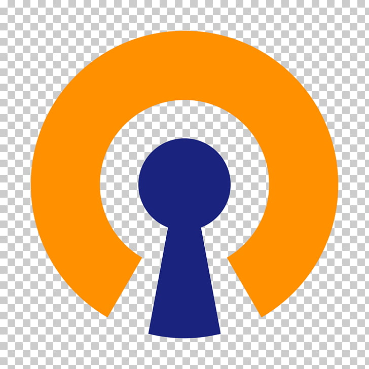OpenVPN Virtual private network Computer Icons Transport.