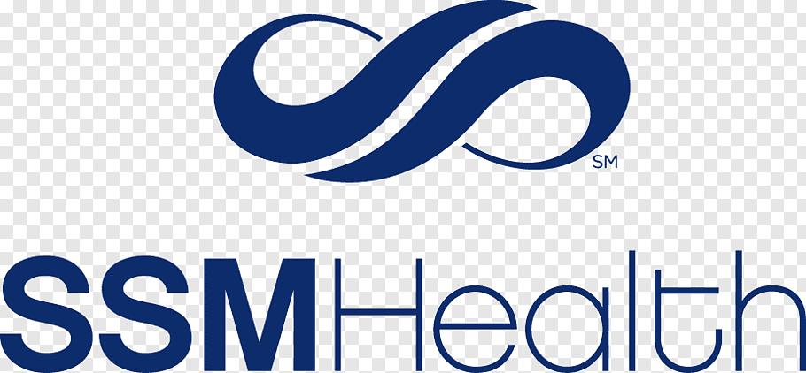 Health Care SSM Health Dean Medical Group Hospital Medicine.