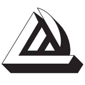 SSM logo, Vector Logo of SSM brand free download (eps, ai.