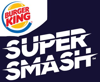 SSM Logo.