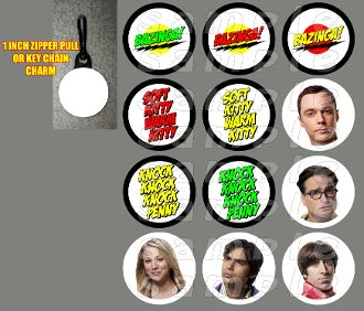 1000+ images about Big Bang Theory on Pinterest.