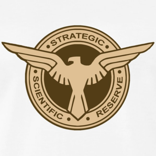 SSR Logo.