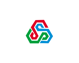 S S S Designed by Toripetry.