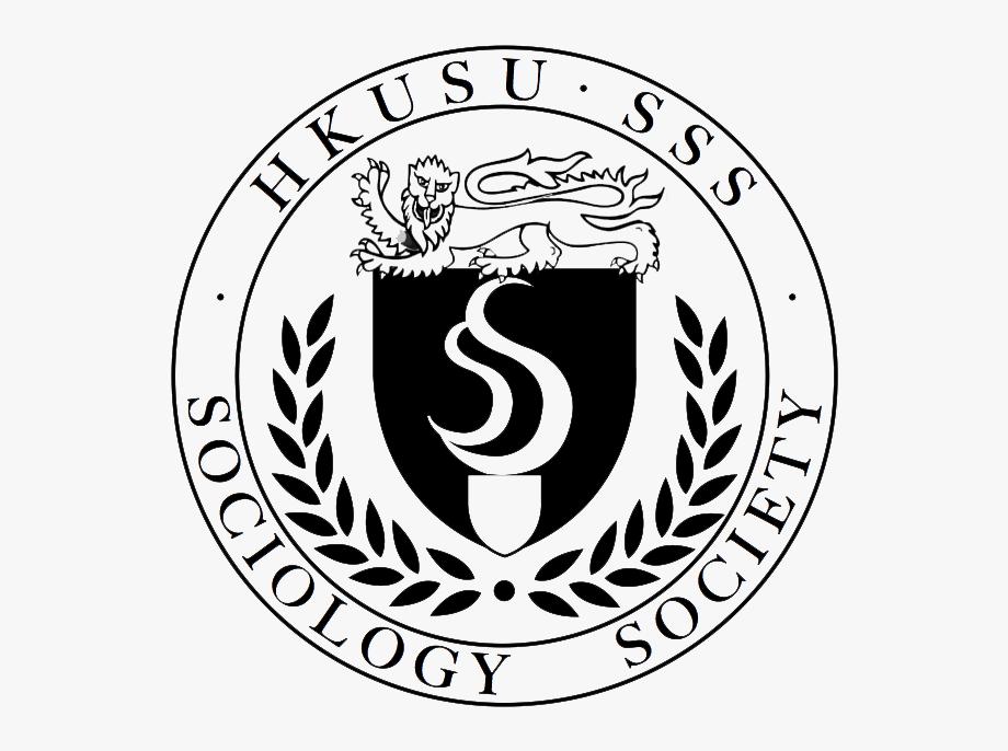 Sociology Society Sss Hkusu.