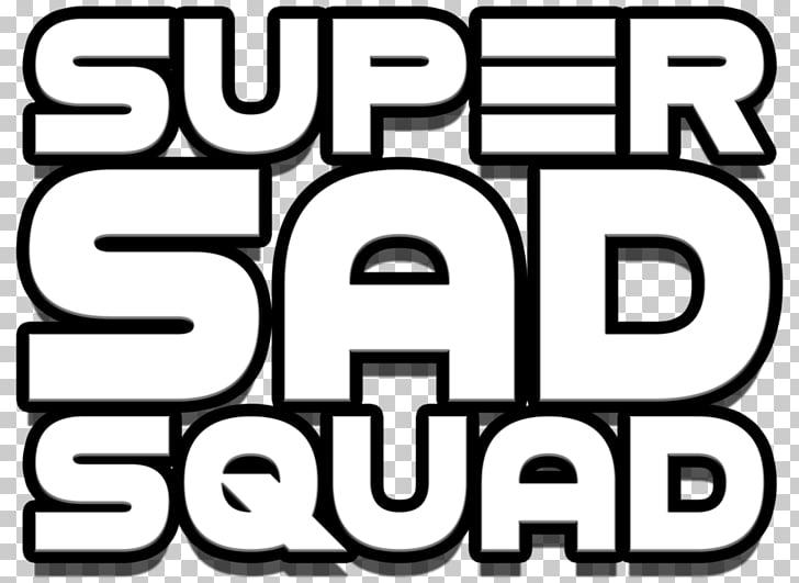 Graphic novel Concept art Comics, sss logo PNG clipart.