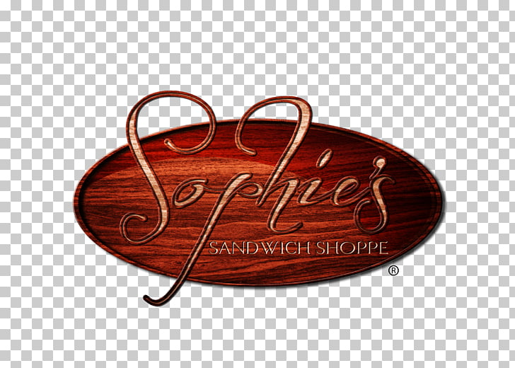 Oval Font, sss logo PNG clipart.
