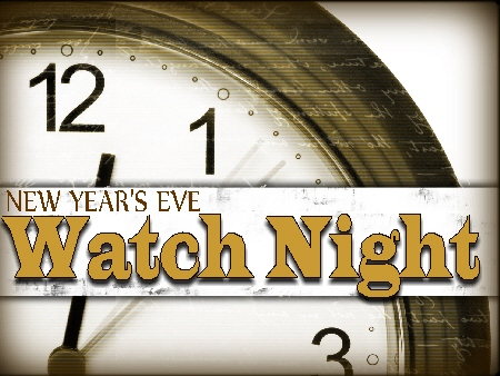 Watch Night Service New Year S Eve St Albans Queens Ny #suWNRv.