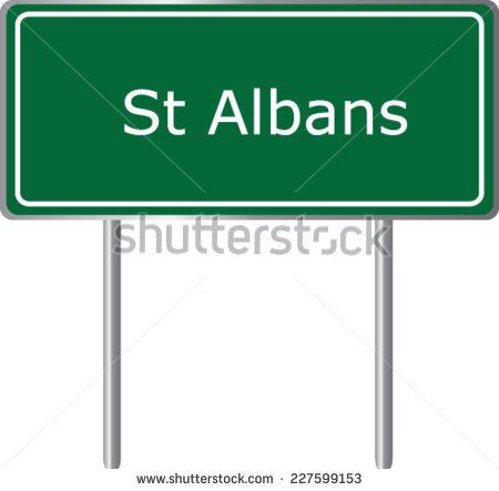 Albans Stock Vectors & Vector Clip Art.