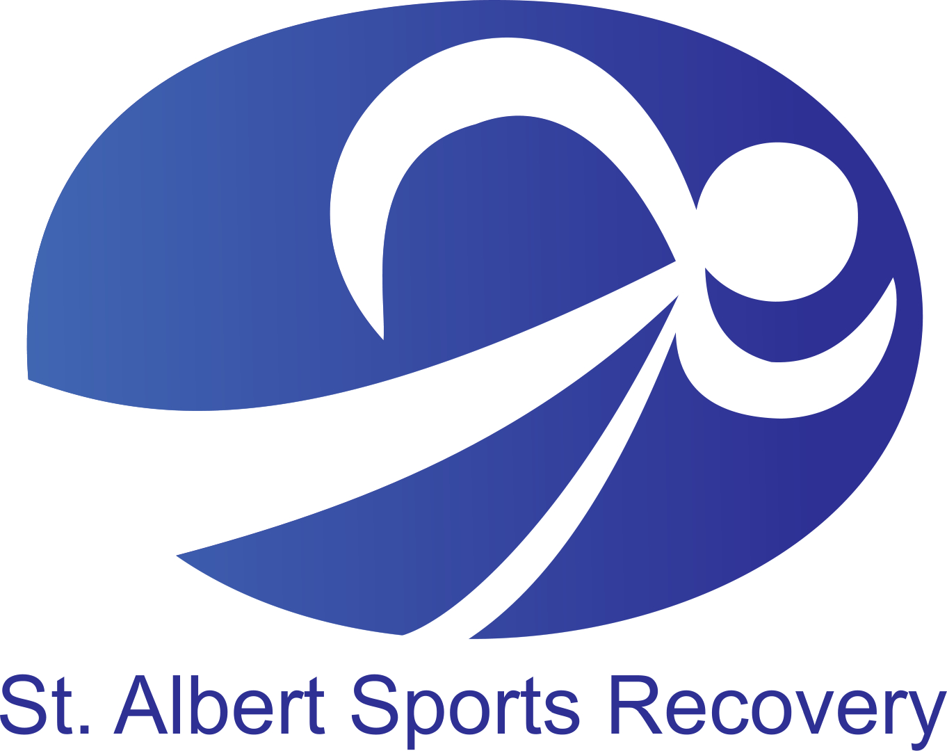Albert Sports Recovery.