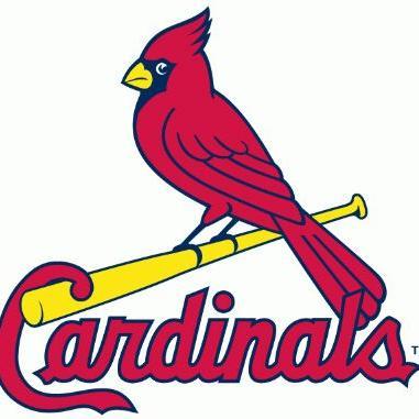 St. Albert Cardinals (@StAJrCardinals).