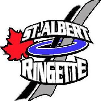 St.Albert Ringette (@StA_Ringette).