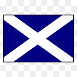St Andrew S Day PNG and St Andrew S Day Transparent Clipart.