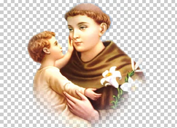 Mary Feast Of St. Anthony St. Antony\'s Public School Saint.