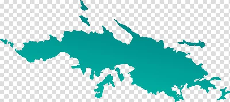 Water Island, U.S. Virgin Islands Saint John Saint Croix The.