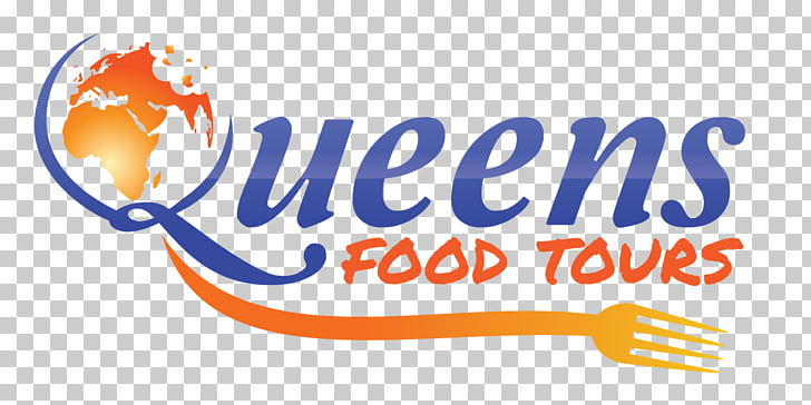 Long Island City Queens Food Tours Beer Options for Women St.
