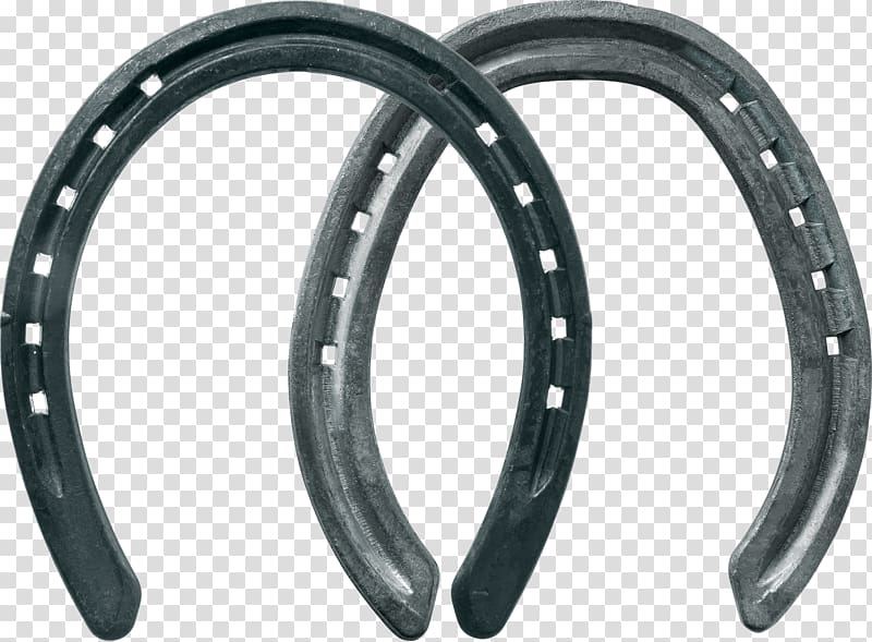 Horseshoes Saint Croix St Croix Forge Inc Steel, Forged.