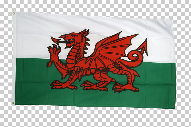 St Davids Saint David\'s Day Flag of Saint David Flag of.