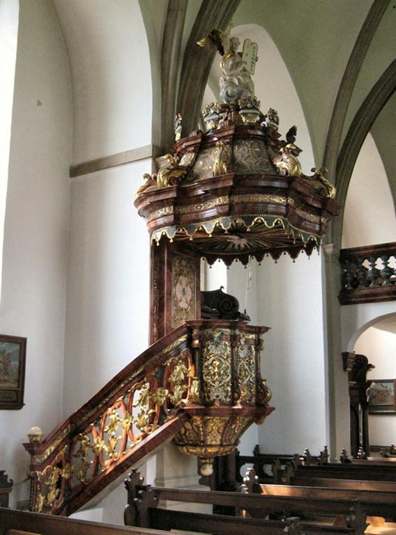 17 Best ideas about St Franziskus on Pinterest.