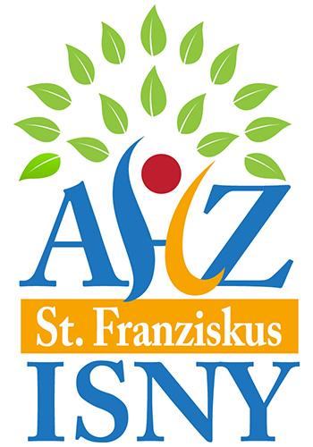 St. Franziskus // Altenhilfezentrum Isny.