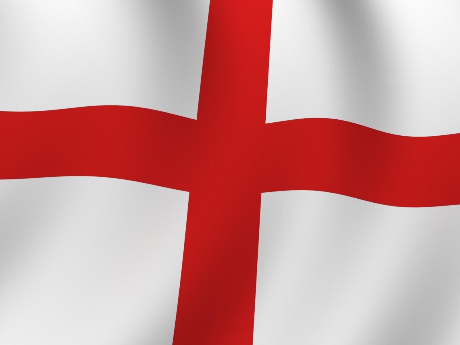 Watch more like English Flag Clip Art.