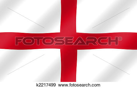 St george Clipart and Stock Illustrations. 176 st george vector.