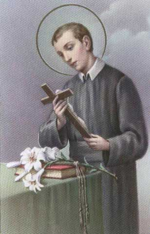 1000+ images about St Gerard Majella on Pinterest.