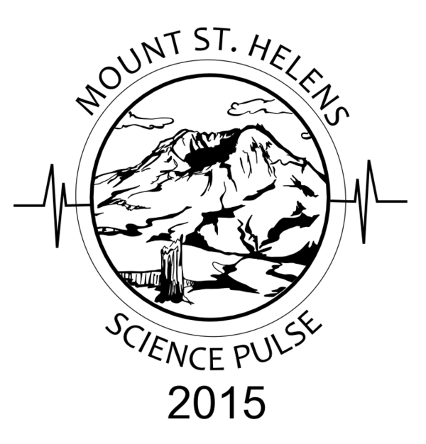 Mount St Helens Pulse 2015, front by Rainbowme on DeviantArt.