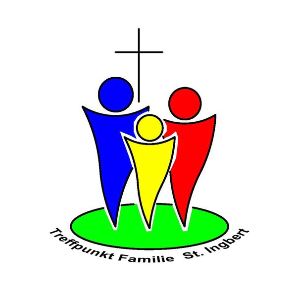 Treffpunkt Familie St. Ingbert.