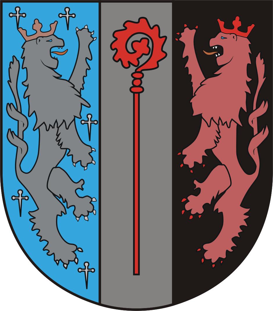 Datei:Wappen Landkreis St. Ingbert 12.png.