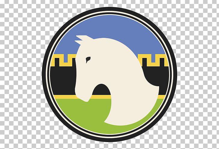 St. Ives Compact Logo Animal Jihad PNG, Clipart, Free PNG.