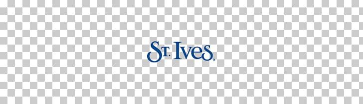 St. Ives Logo, St. Ives PNG clipart.