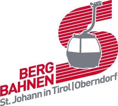 Bergbahn St.Johann.