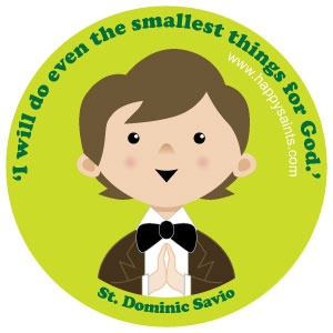 1000+ images about Don Bosco amigo on Pinterest.