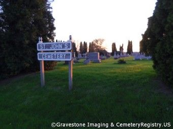 1000+ images about Illinois Cemeteries Visited on Pinterest.
