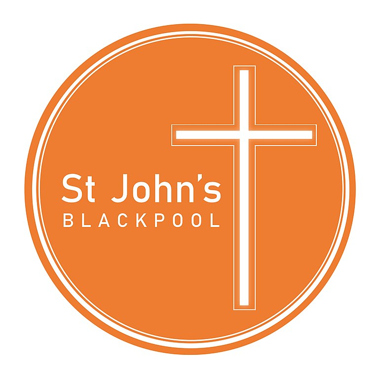 File:St John\'s Logo jpeg.jpg.