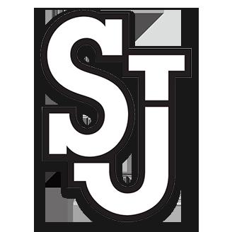 St John\'s Basketball.