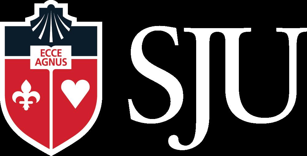 St. John\'s University Connections.