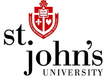 Master of Science in International Communication St. Johns.